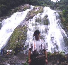 Ookonotaki2002