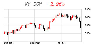Nydow2014