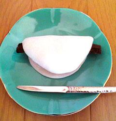 Hanabiramochi