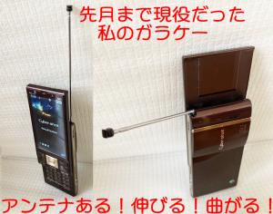 Photo1_20210819223501